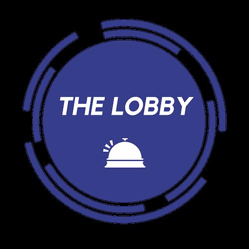 The Lobby Fake Logo.png
