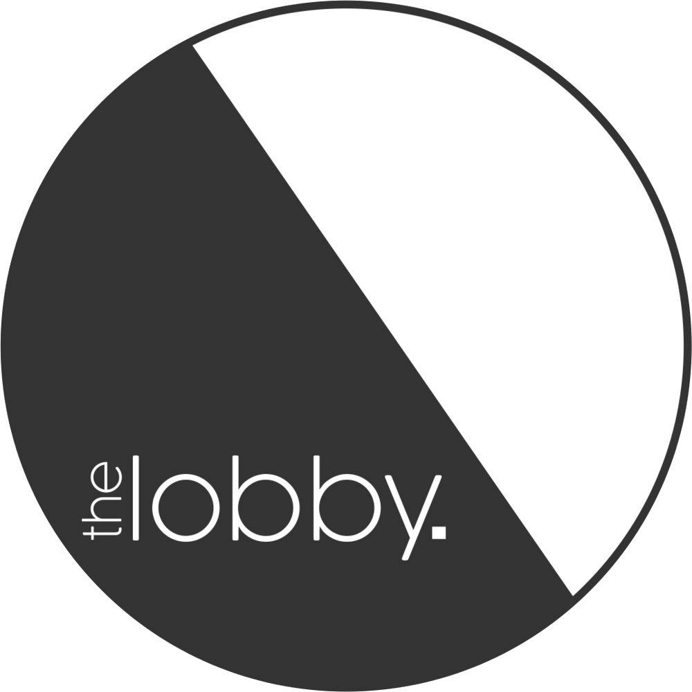 lobby_icon2.png