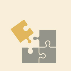 Client Capability Development