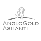 anglo-gold-ashanti-160.png