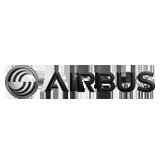 aribus-160.png