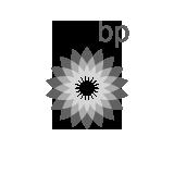 bp-160.png