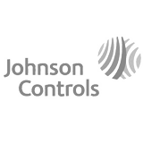 johnson-controls-160.png