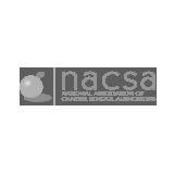 nacsa-160.png