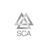 sca_logo-160.png