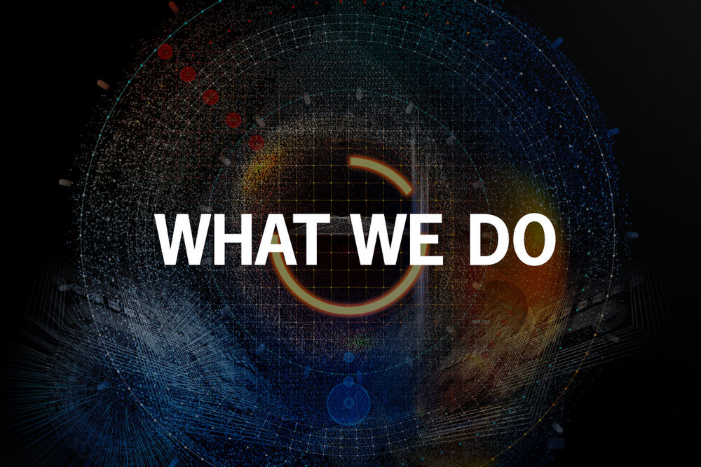 #what-we-do