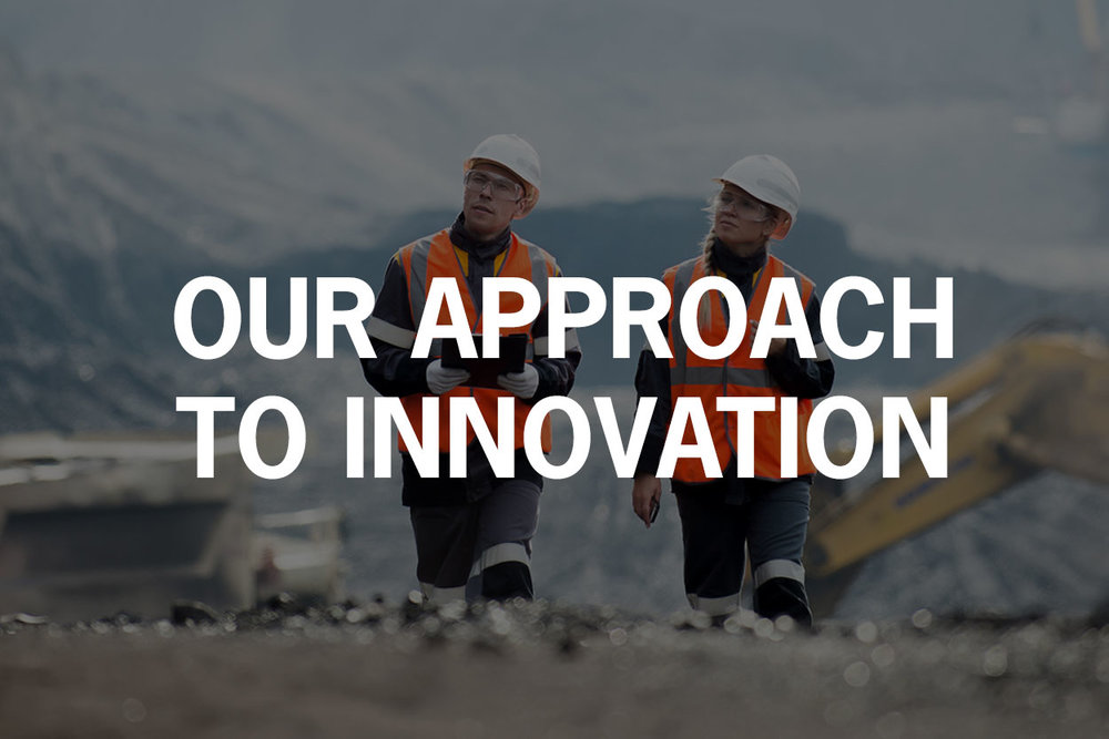 #our-approach-to-innovation
