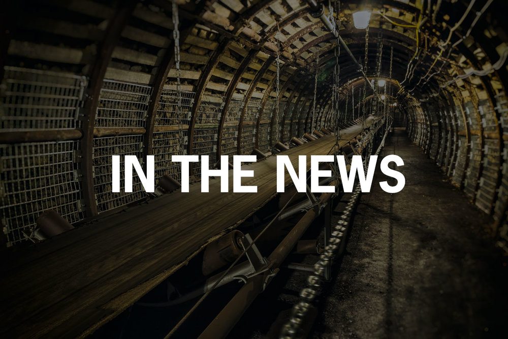 #in-the-news