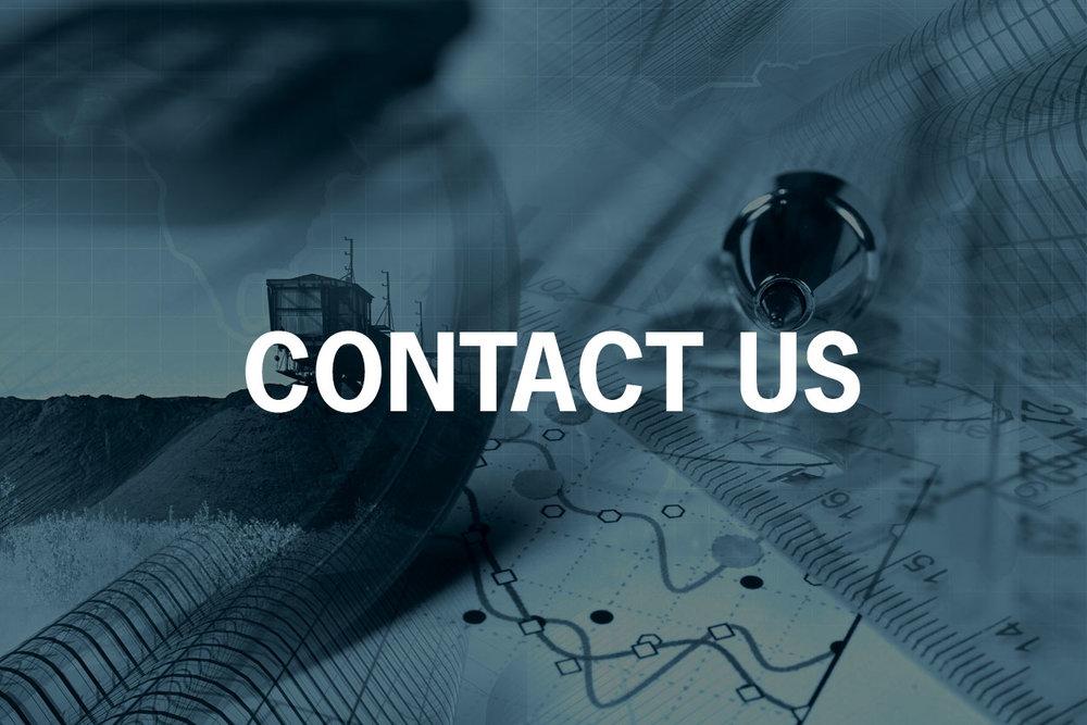 ContactUs2x.jpg