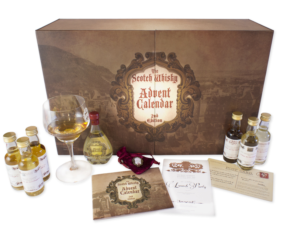 scotch-whisky-advent-calendar