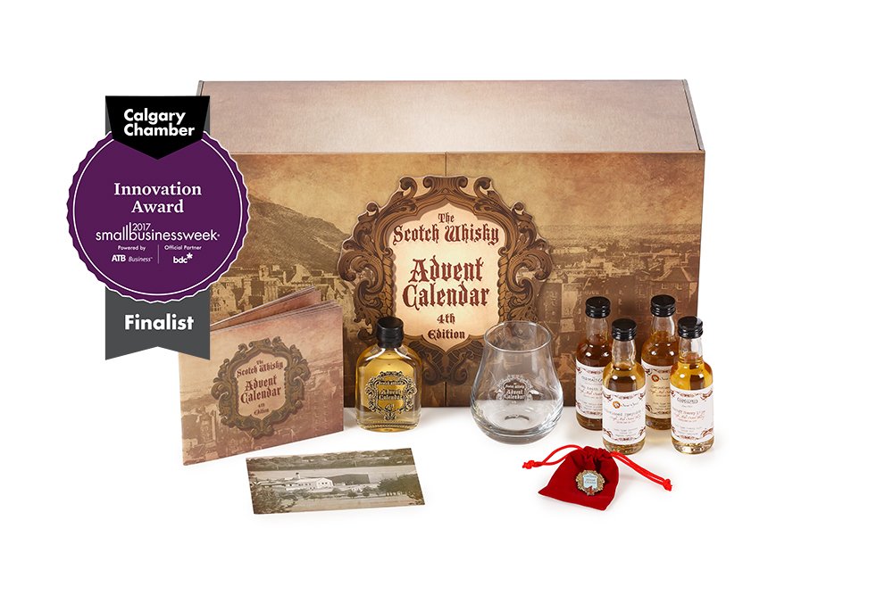 scotch-whisky-advent-calendar.jpg