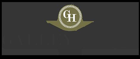 2017-Hatch-Logo-FinalTPHG.png