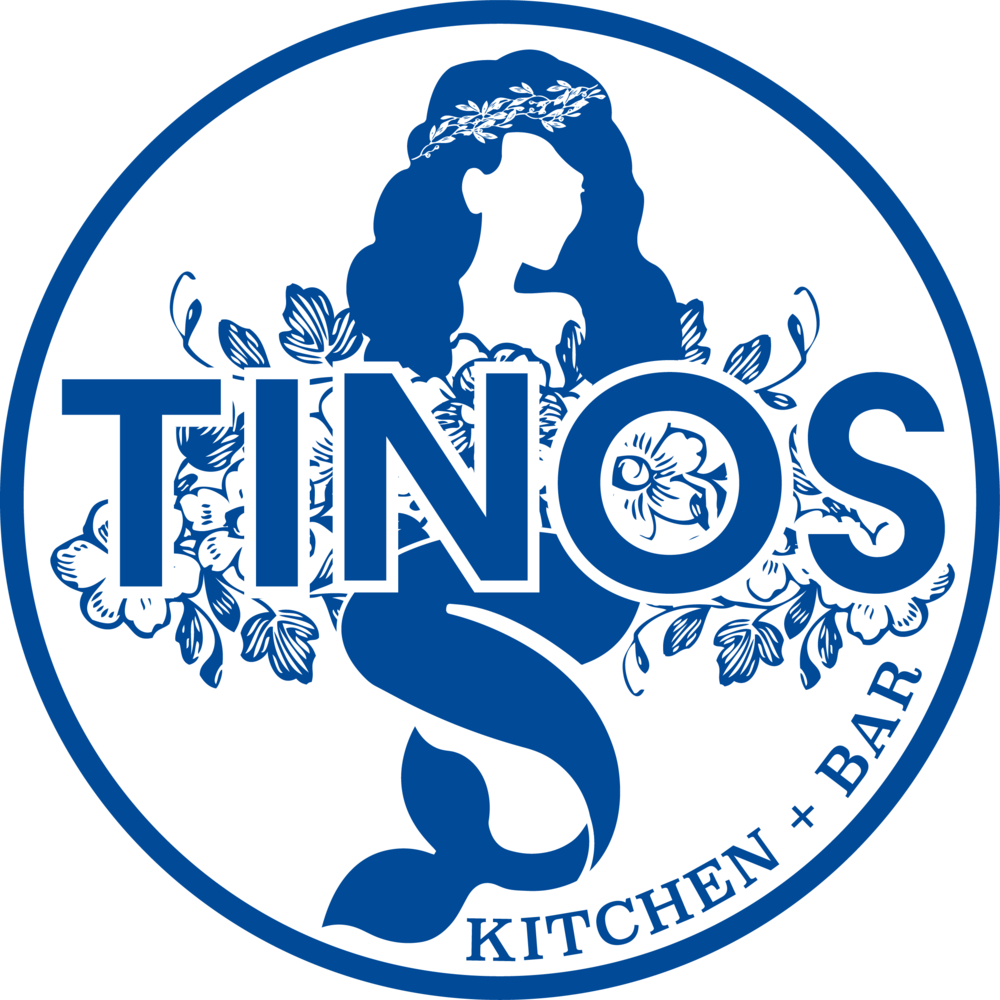 Tinos-Logo-High-Res.png