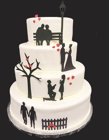 wedding cake 5.png