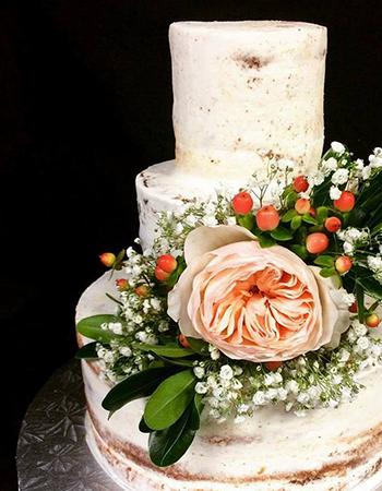 wedding cake three.png
