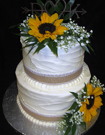 wedding cake two.png