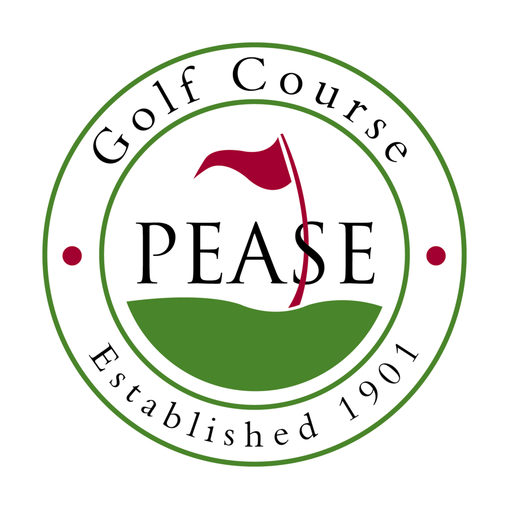 - Two Private Lessons with Golf Pro, golf bag, shoes, shirt and Grill 28 gift card for lunch provided.(Two of these packages are available in the raffle)