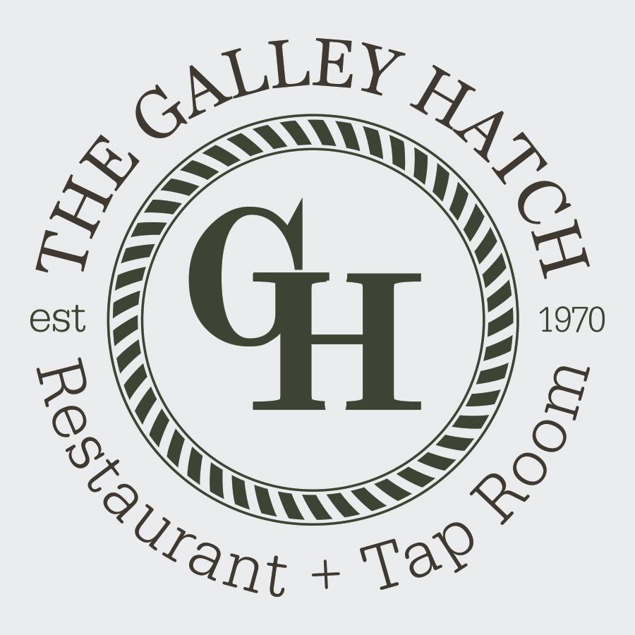 tphg-web logo.jpg
