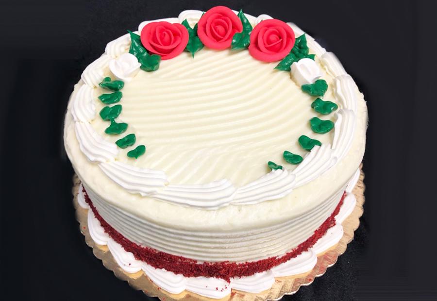 sig -cake-red velvelt.jpg