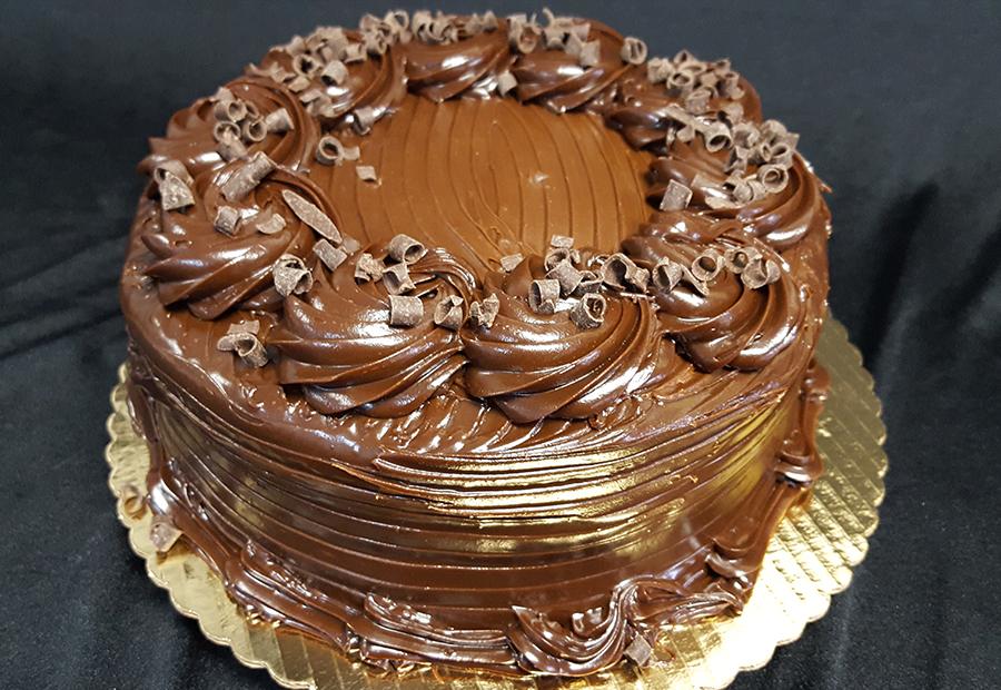 sig cake- fudge cake.jpg