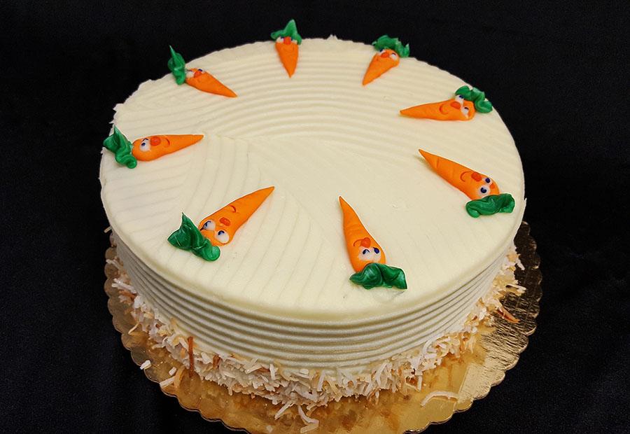 sig cake-carrot cake.jpg