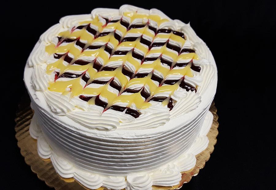 sig cake-Lemon-Raspberry.jpg