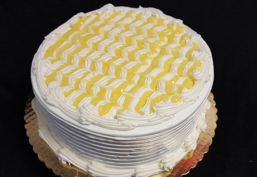 sig cakes-lemon cake.jpg