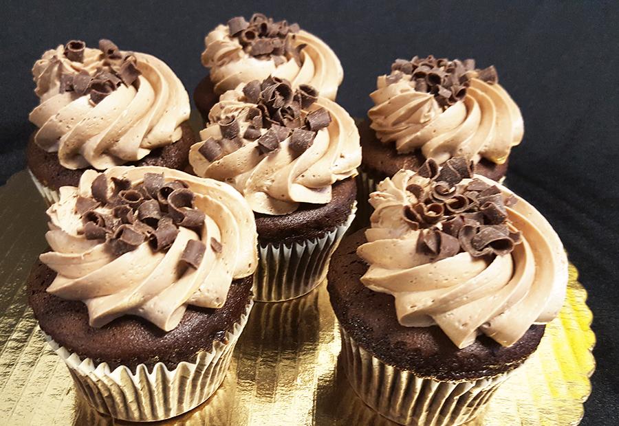 cupake-chocolate.jpg