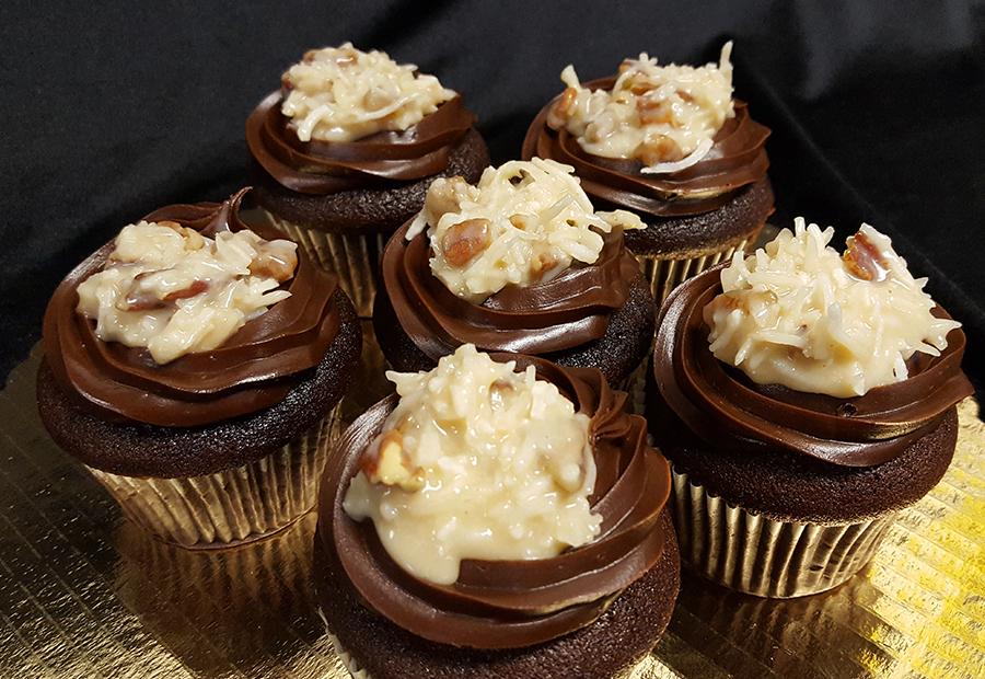 cupcake-german-chocolate.jpg
