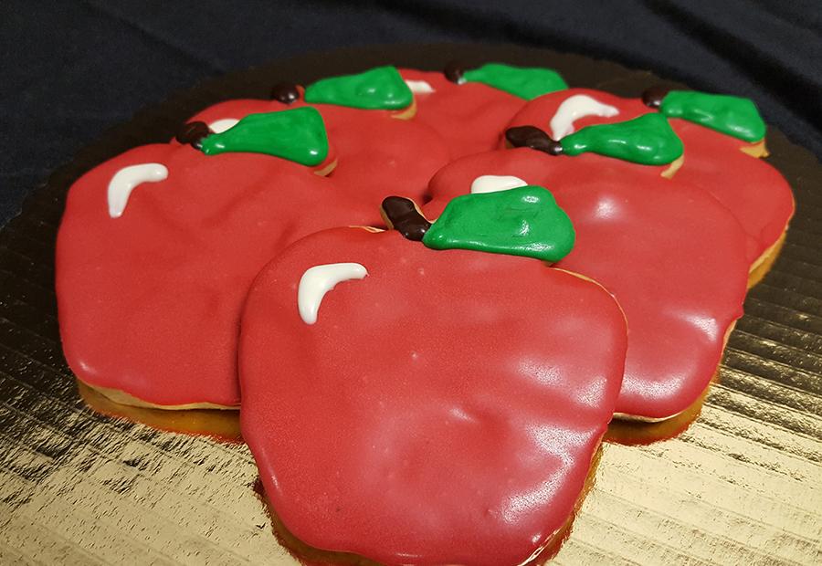 fall-apple-sugar cookies.jpg