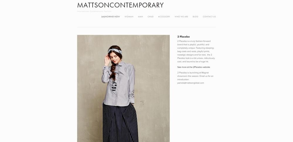 MATTSONCONTEMPORARYMattson Distribution- Contemporary Fashion.clipular.png