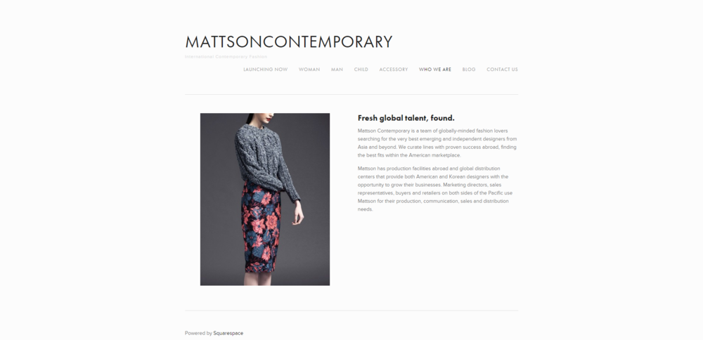 Who We Are — MATTSONCONTEMPORARY.clipular.png