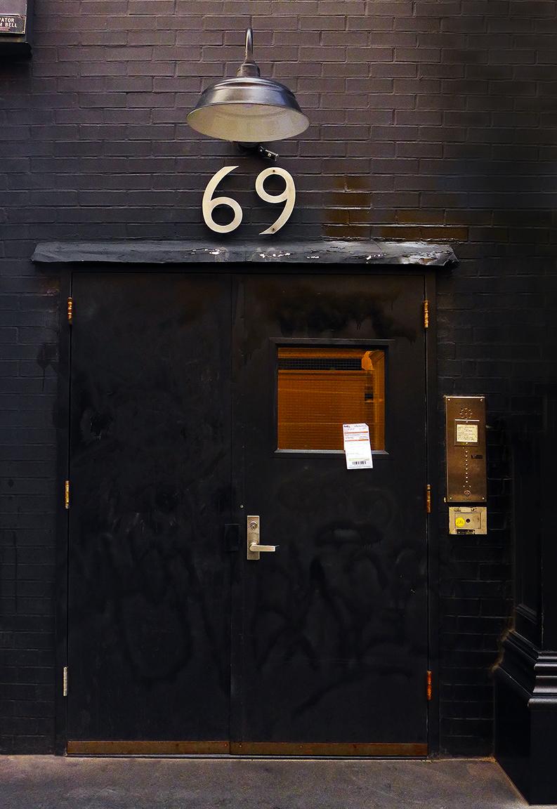 No. 69