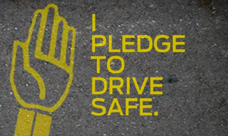 Image result for drive safe in CO