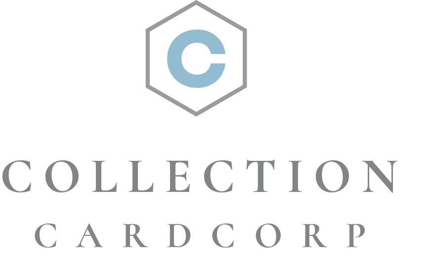 Collection Card Corp