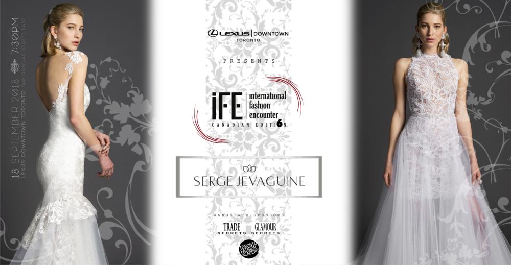 Serge J. - IFE 2018 .png