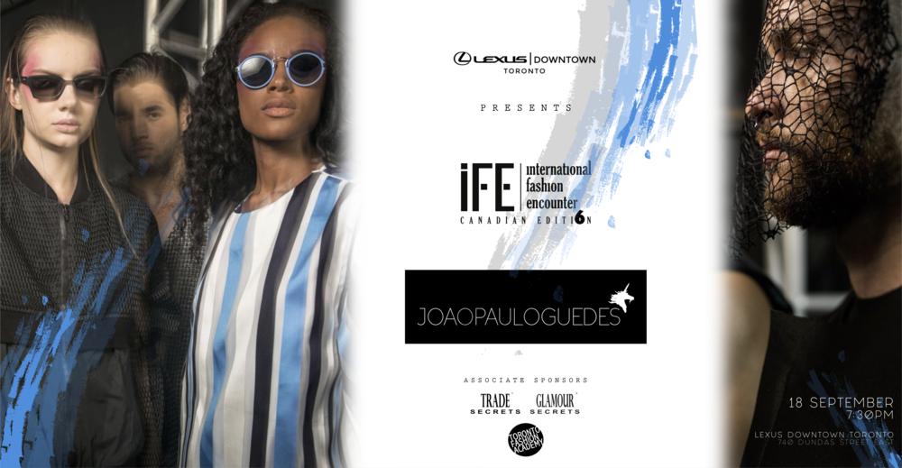 IFE joao.png