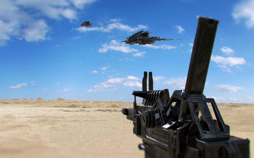 gun2.11.jpg