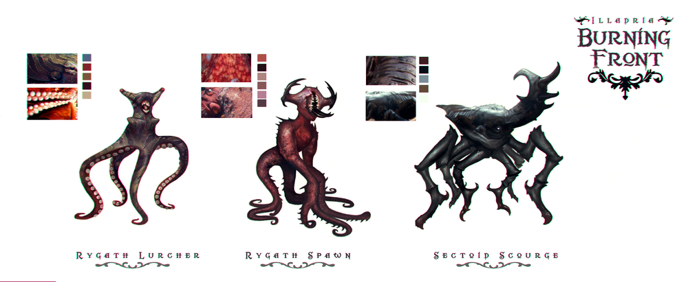 sloggoth character lineup1.jpg