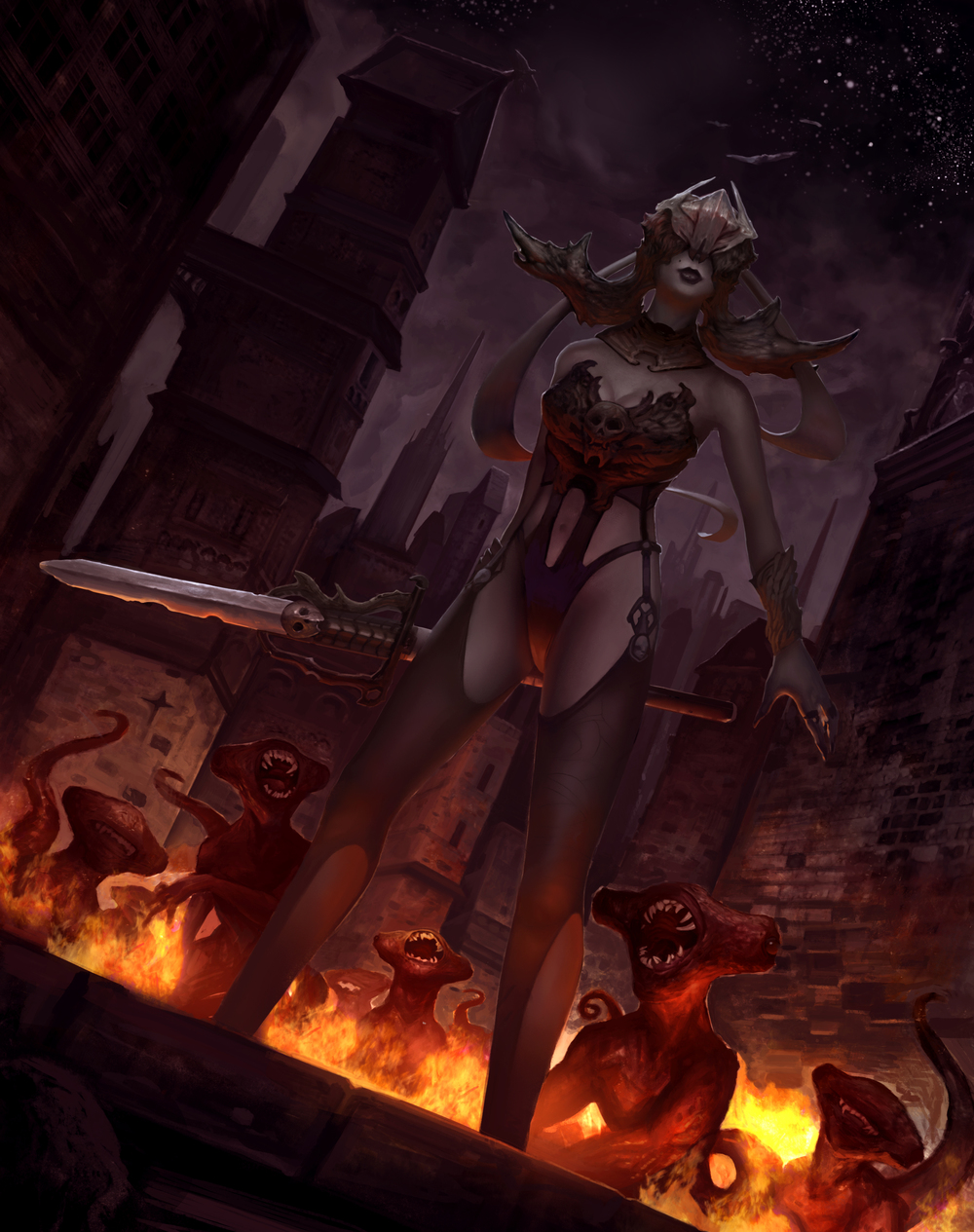 Card-illustration-Chynan demon sorceress__v003_color corrected-Recovered.jpg
