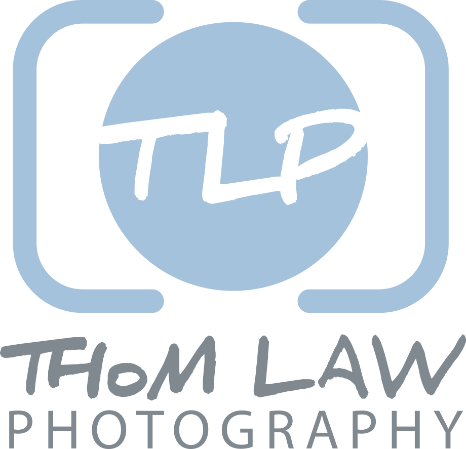 Thom Law Photography