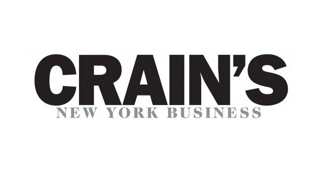crains-logo.jpg