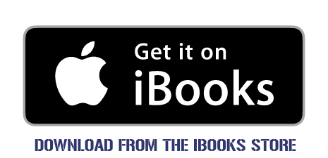 Get_it_on_iBooks_Badge_US_1114-01-01.png