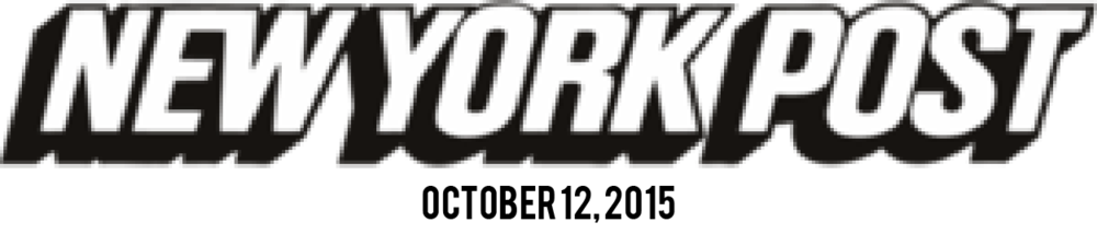 new-york-post-logo-01.png