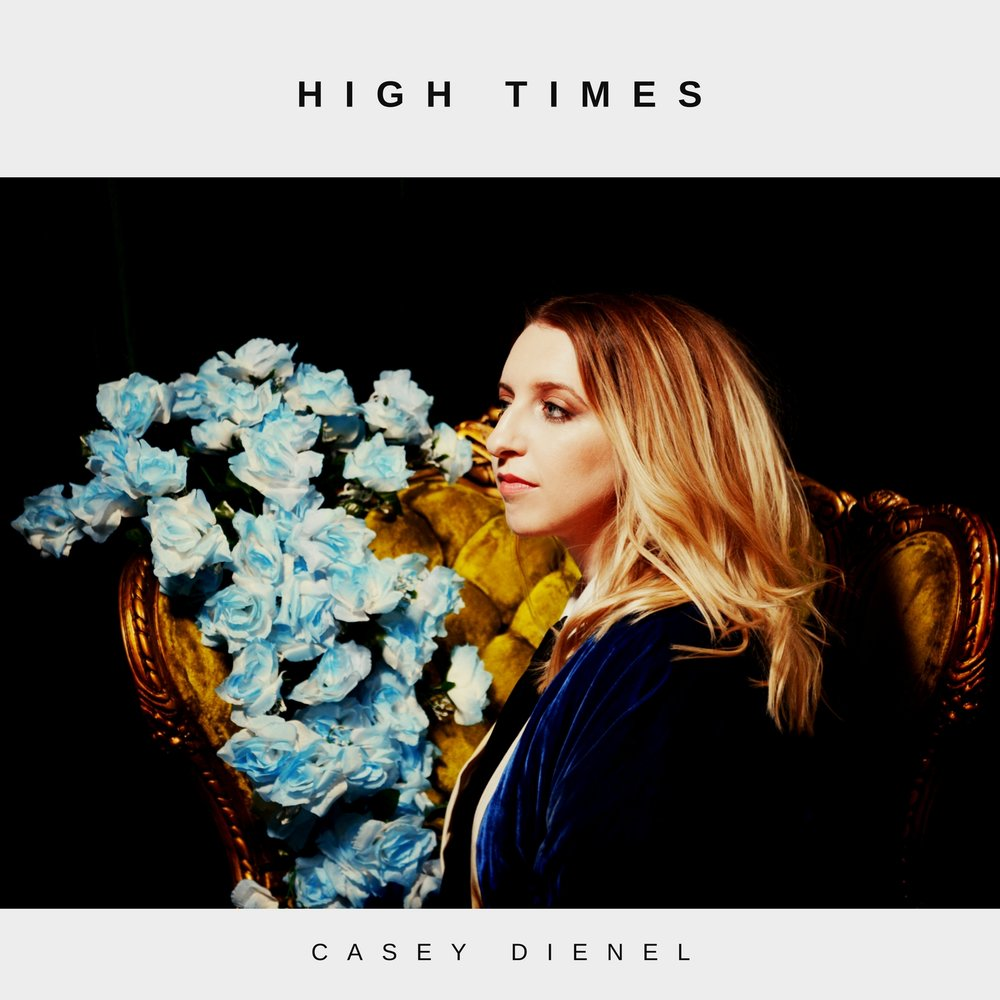 HIGH TIMES single cover art-2.jpg