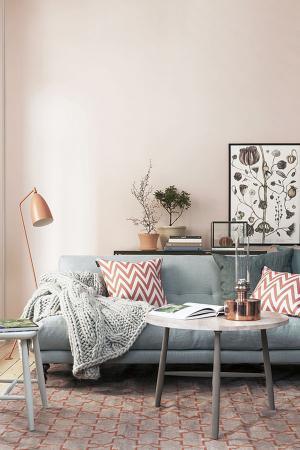 rose-quartz-serenity-living-room-with-rug-pillows.jpg