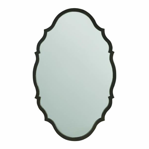 metal mirror.jpg