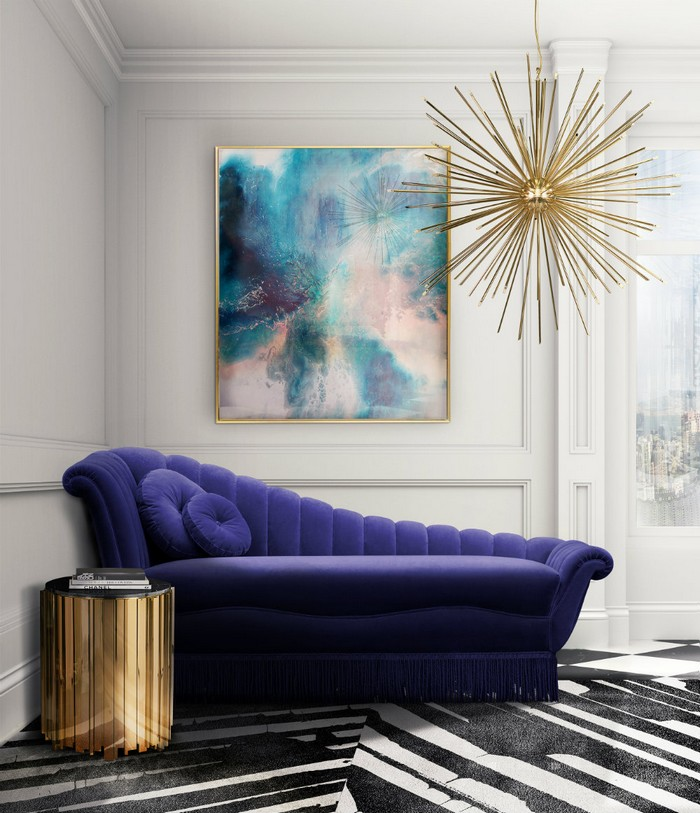 ultra-violet-6.jpg