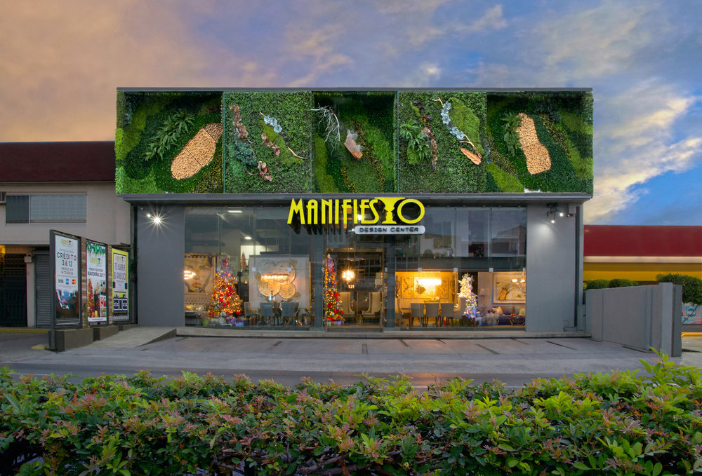 Manifiesto Design Center Ago 2018.jpg