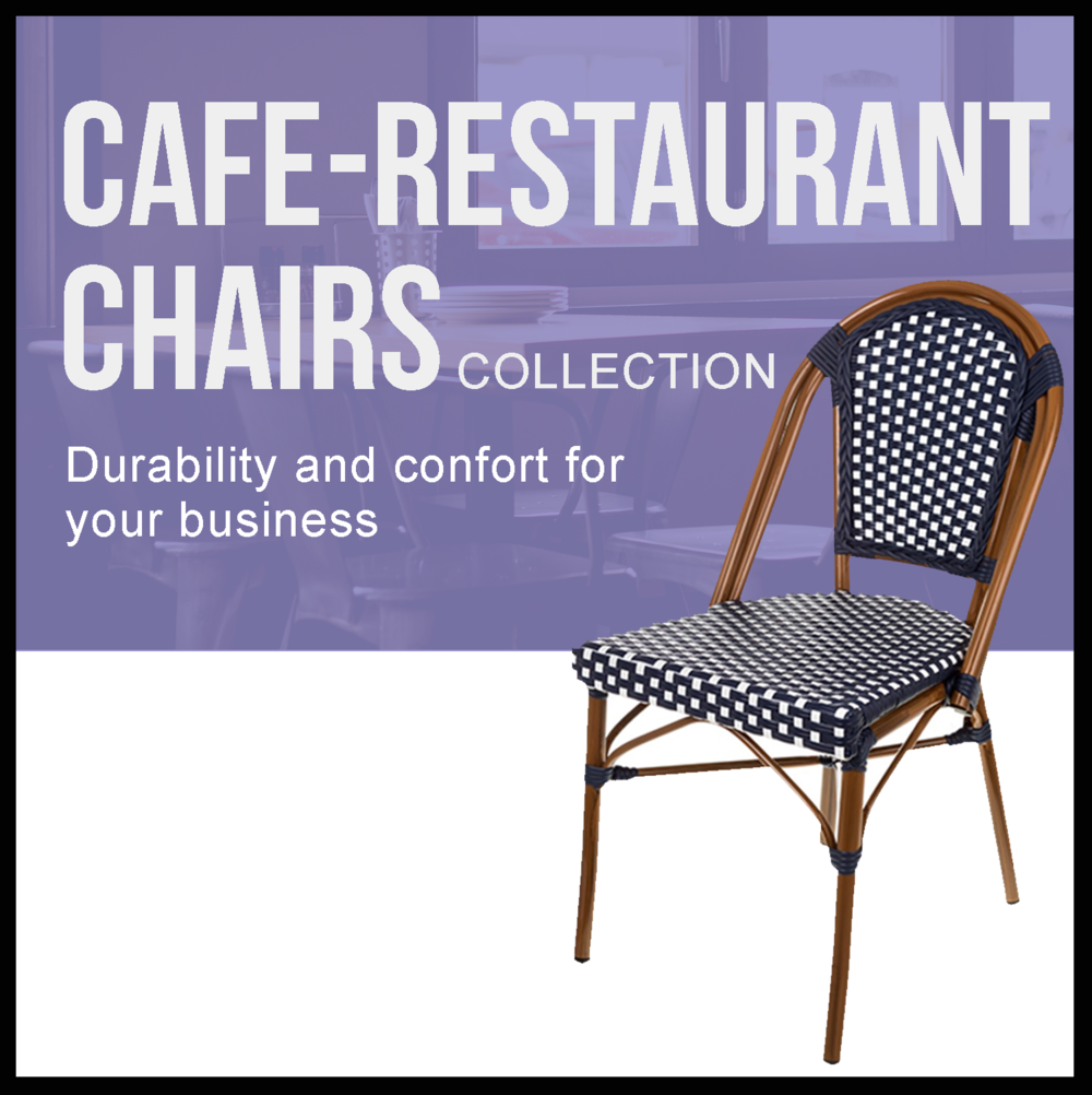 cafe-restaurant chairs.png